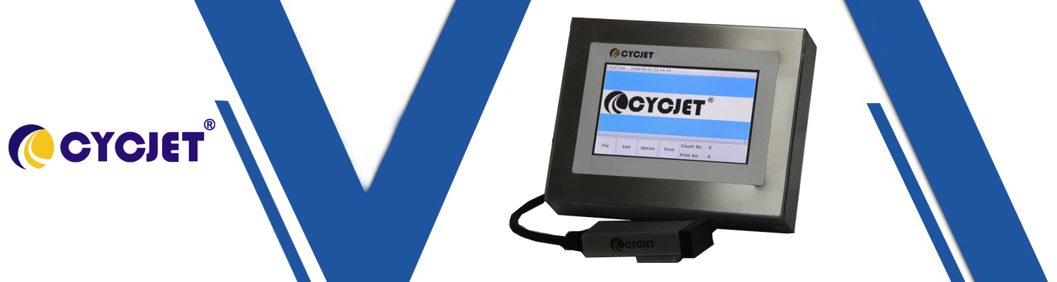 CYCJET ALT200 Pro Portable Industrial Inkjet Printer02.jpg